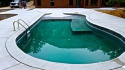 cooper pool 4