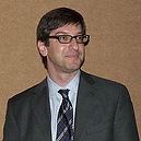 David Laibson