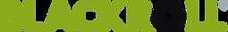 BLACKROLL_Logo.png