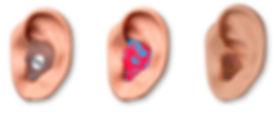 custom-ear-molds.jpg