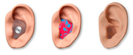 custom-ear-molds.jpg