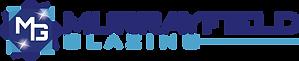 Murrayfield_Logo.png