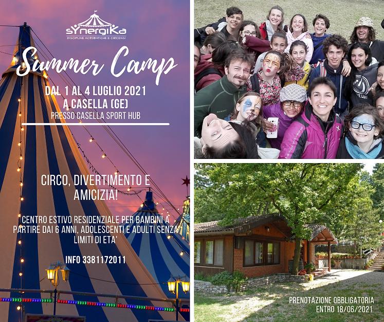 Casella_SUMMER_CAMP_SYNERGIKA.png