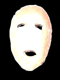 rmepaul bright mask