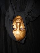 rmepaul mask