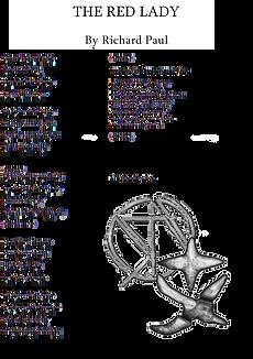 The Red Lady Lyrics Sheet.png