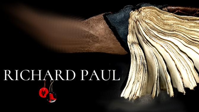 RICHARD PAUL (3).png
