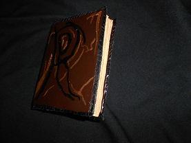 rmepul book