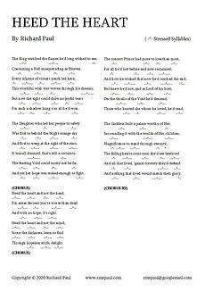 Heed the Heart Lyrics Sheet.jpg