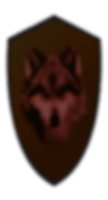 Long Shield Wolf.png