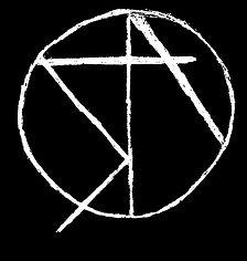 Astyrian Sigil.jpg