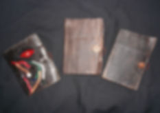 rmepaul Books