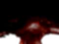Torth-Viesh Trailer Image