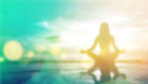 beginner-yoga-meditation-300x170.jpg