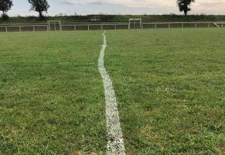Limoges Walking Football au Vrai Foot Day