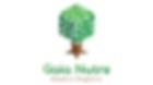 Gaia Nutre Logo
