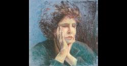 דליה רביקוביץ, 2005
