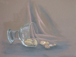 אגוזי פקאן, 2002