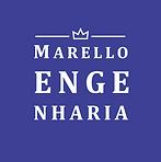 Marello Engenharia