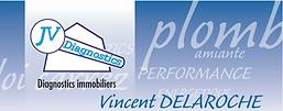 jv sponsors.png