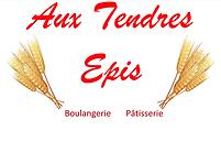 Aux tendres epis.png