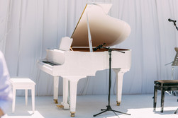 WePlay-Summer-Recital_003.jpg
