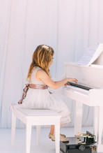 WePlay-Summer-Recital_011.jpg