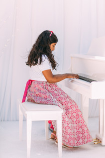 WePlay-Summer-Recital_038.jpg