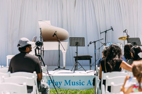 WePlay-Summer-Recital_006.jpg