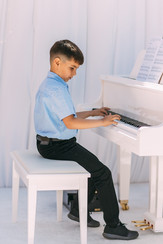 WePlay-Summer-Recital_030.jpg