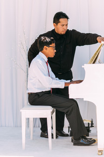 WePlay-Summer-Recital_039.jpg