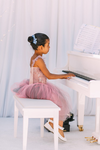 WePlay-Summer-Recital_034.jpg
