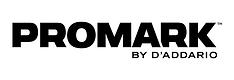 Promark Logo