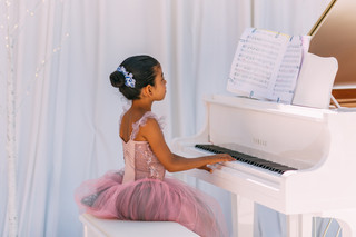 WePlay-Summer-Recital_033.jpg