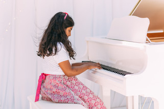 WePlay-Summer-Recital_037.jpg