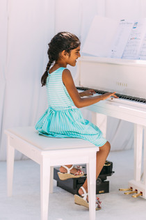 WePlay-Summer-Recital_027.jpg