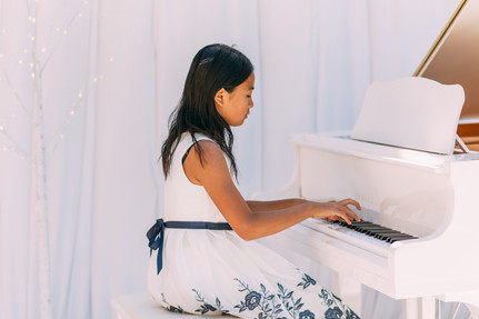 WePlay-Summer-Recital_049.jpg