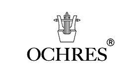 Ochres Logo