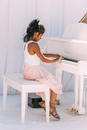 WePlay-Summer-Recital_016.jpg