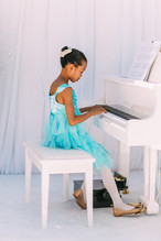 WePlay-Summer-Recital_020.jpg