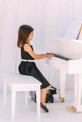 WePlay-Summer-Recital_044.jpg