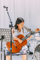WePlay-Summer-Recital_005.jpg