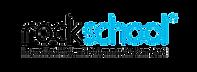 RockSchool Awards Logo