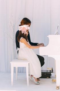 WePlay-Summer-Recital_047.jpg