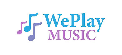 WePlay Music Logo 1_edited.jpg