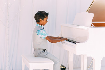 WePlay-Summer-Recital_042.jpg
