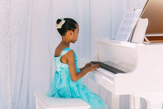 WePlay-Summer-Recital_021.jpg