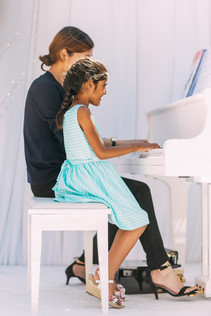 WePlay-Summer-Recital_026.jpg