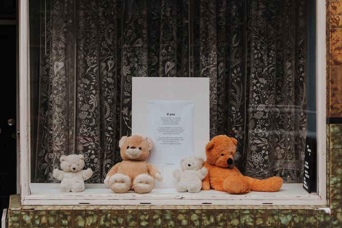 bears-1.jpg