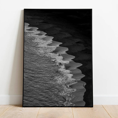 Ocean Shapes